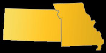 Naval Academy Parent Club of Kansas & Missouri